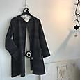 Coat01_2